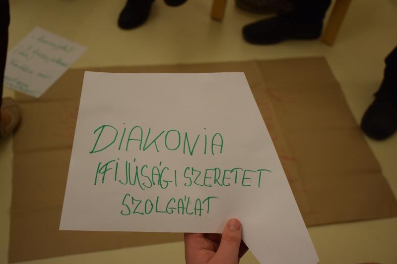 DSC_0577